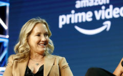 Amazon ends New Zealand's role as Middle Earth