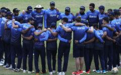 Tigers seek winning start in T20 series against Australia