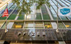 Pfizer Inc to buy Canadian drug developer Trillium Therapeutics Inc in a $2.26 billion deal