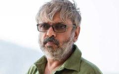 Bhansali, Netflix come together for mega-series 'Heeramandi'