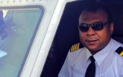 Body of Biman Captain Nawshad may reach Dhaka on Thursday