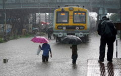 India likely to receive average amount of rainfall in August and September