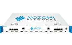 Nozomi Networks raised $100 million from its customers and technology partners
