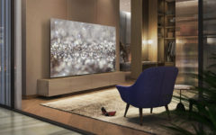 Samsung TV: 15 years of glory in leadership and innovation