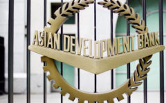 ADB trims developing asia 2021 growth outlook to 7.1% amid COVID-19 concerns