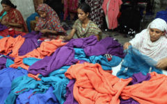 Bangladesh Economic Recovery Program receives a $250 million loan from the ADB