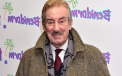 Only Fools and Horses actor John Challis dies at 79