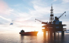 Bangladesh will start drilling for gas in Bay Wednesday