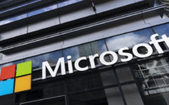 Microsoft pays Bangladesh Tk 3.23cr VAT for the first time