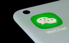 WeChat to start allowing users to access external links from Friday