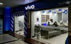 vivo expands online and in-store services to ensure enhanced customer experience