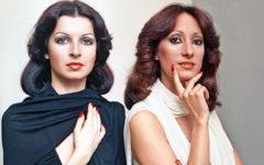 Singer of disco anthem Yes Sir, I Can Boogie, María Mendiola dies at 69