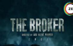 ZEE5 Global releases trailer of Bangladeshi Drama 'The Broker'