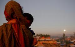 Vaccine equity, Rohingya crisis, climate change on top of UNGA agenda