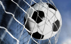Bangladesh slip to 189th in FIFA ranking