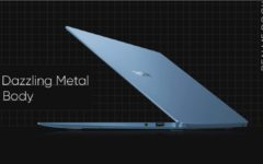realme brings its first laptop 'realme Book Slim' for tech-savvy youth