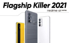 realme to expand its ecosystem and introducing first phone from Flagship series in Bangladesh