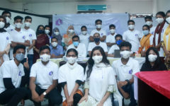 """A workshop on """"Women's Safety Campaign in Public Places"""" was organized in Barisal"""