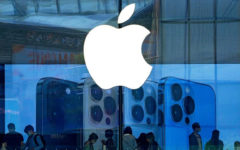 Due to a chip shortage, Apple is likely to reduce iPhone 13 production