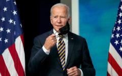 POTUS Biden signs debt increase bill into law