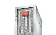 Oracle introduces next-generation Exadata X9M Platforms